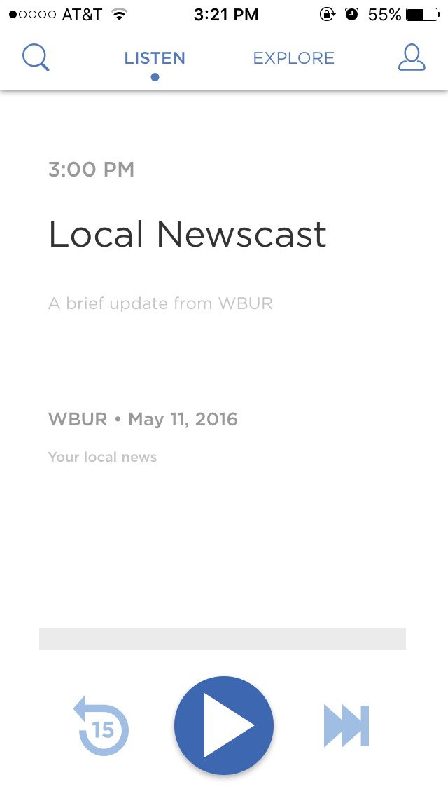 npr-one-local-newscast