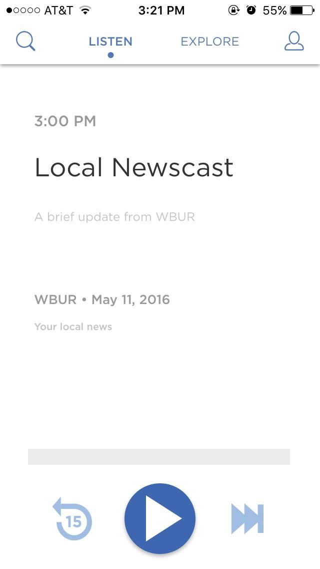 npr-one-local-newscast