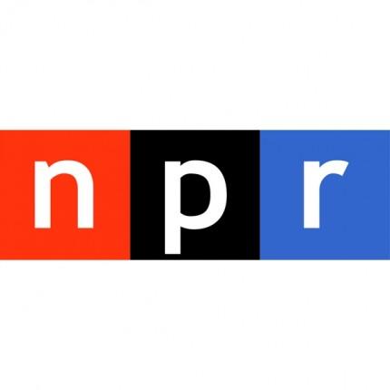 npr-square-logo