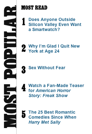 nymag-most-popular