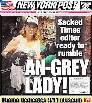 nypost-jill-abramson-nyt-cover