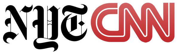 nyt-cnn-logos
