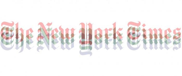 nyt-crazy-logo