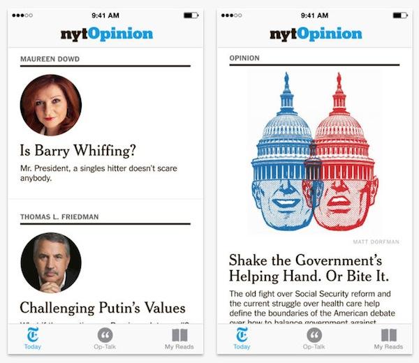 nyt-opinion-app