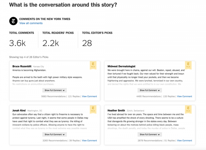 nyt-stela-comments