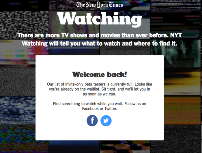 nyt-watching-movie-site