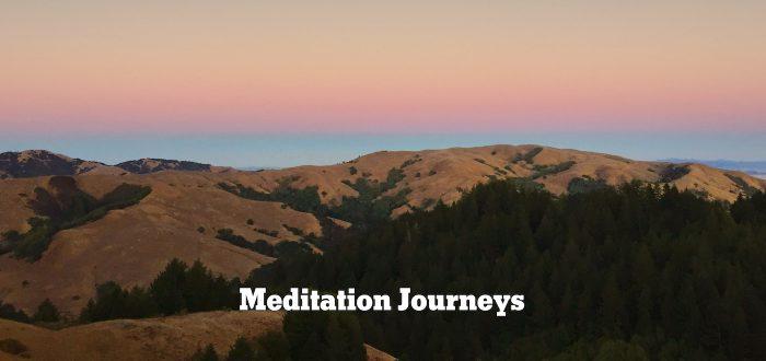 nyt-well-meditation-journeys