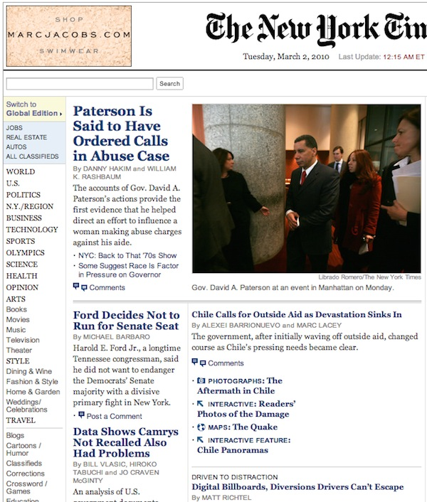 nytimes-03022010