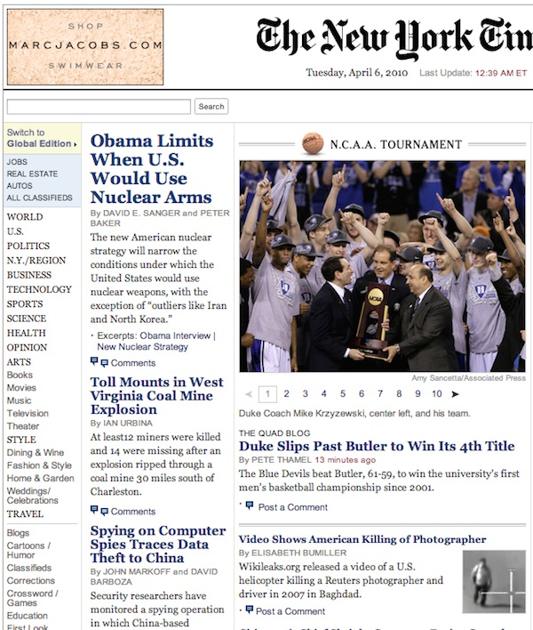 nytimes-04062010