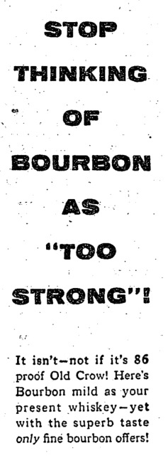 nytimes-bourbon-ad