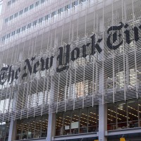 nytimes-building-990-cc