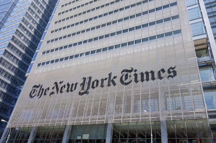 nytimes-building-cc
