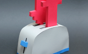 nytimes-deepdive-logo