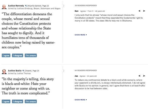 nytimes-doma-supreme-court-comment