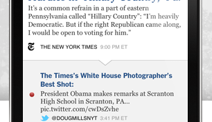 nytimes-election-2012-app