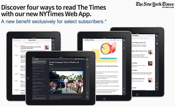 nytimes-html5-web-app