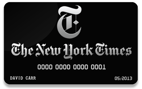 nytimes-membership-card