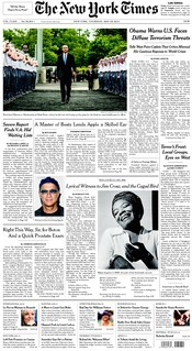 nytimes-page-one