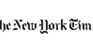 Another milestone passed for newspapers: The Boston Globe is the