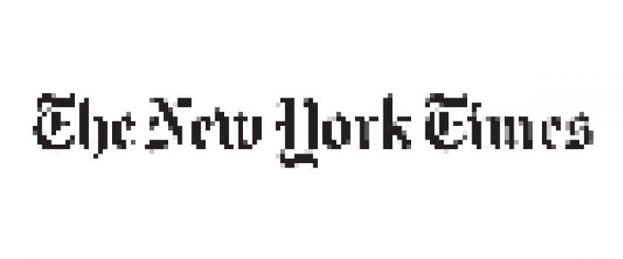 At Last New York Times Gets Serious >> The New York Times Is Getting Close To Becoming A Majority Digital