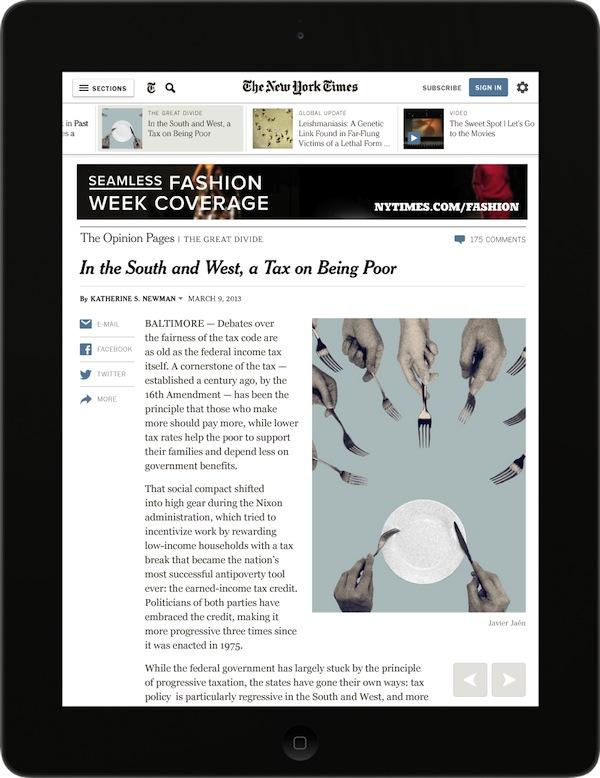 nytimes-redesign-ipad-screenshot