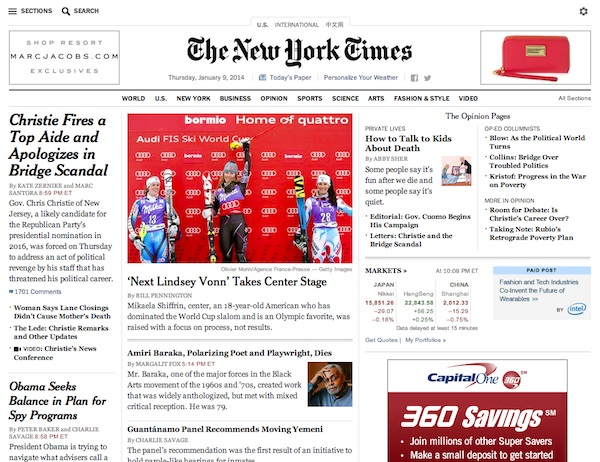 nytimes-redesign