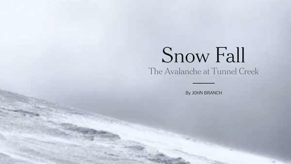 nytimes-snow-fall