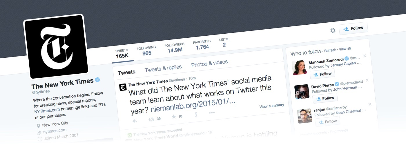 nytimes-social-media-lessons-2