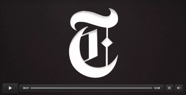 nytimes-video