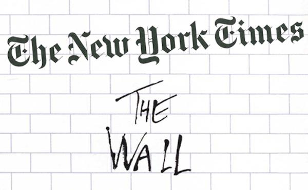 nytimes-wall-600