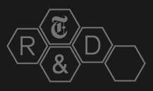 nytrnd_logo
