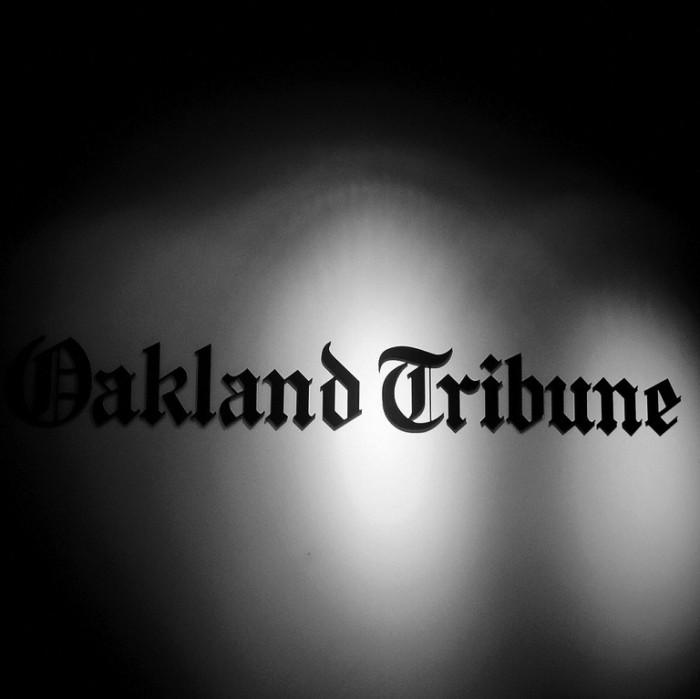 oakland-tribune-logo-cc