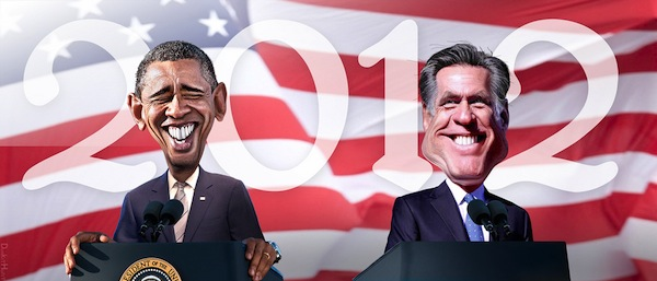 obama-romney-debate-cc