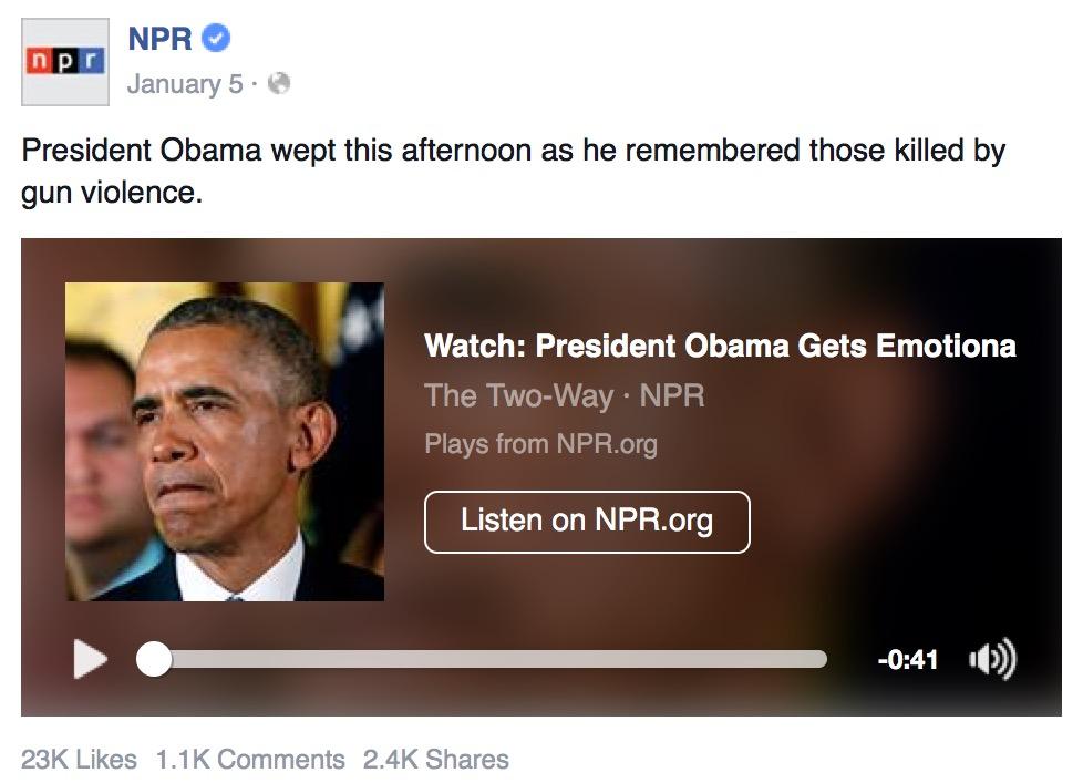 obama-wept-npr
