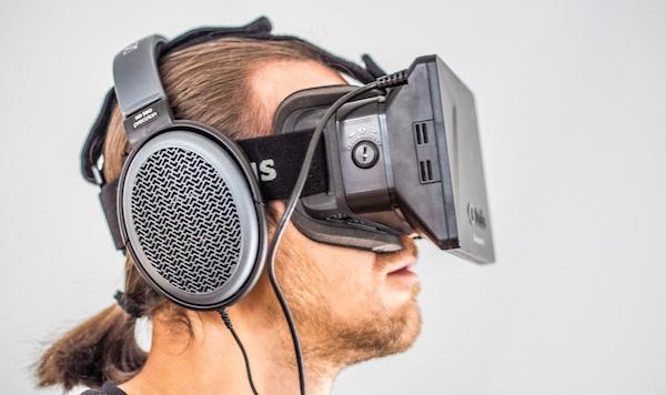 oculus-rift-vr-cc