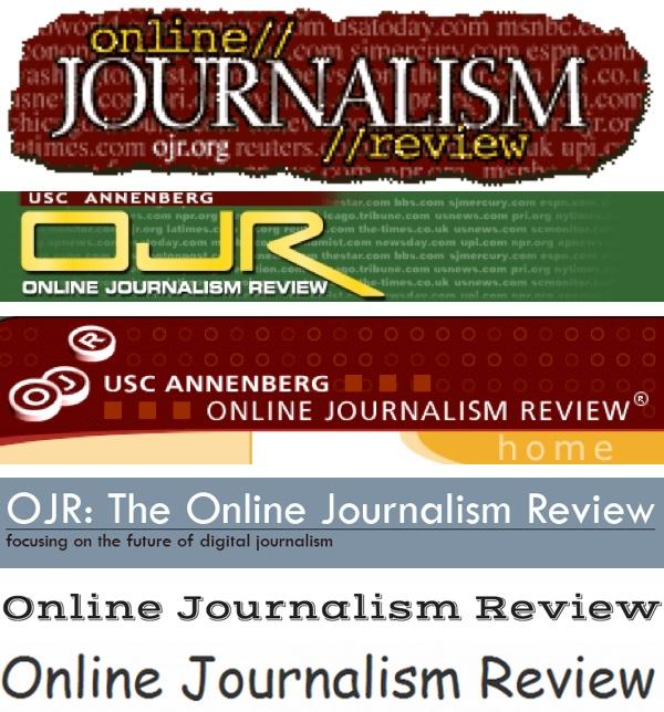 ojr-logos