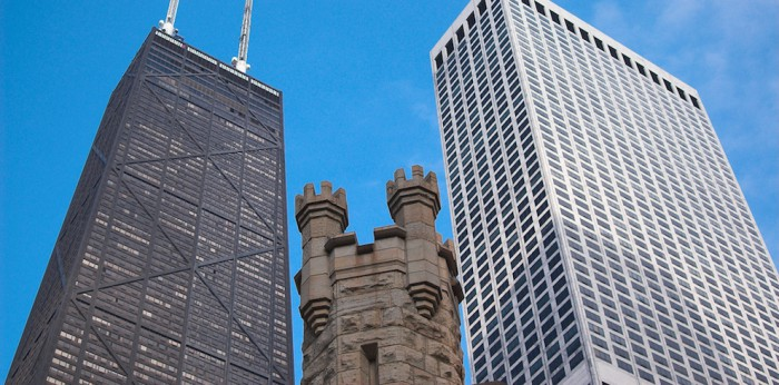 old-new-chicago-skyline-cc