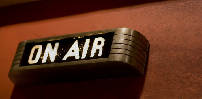 on-air-sign-cc
