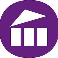opencourt-just-symbol-logo