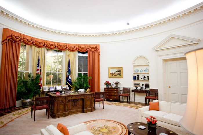 oval-office-cc