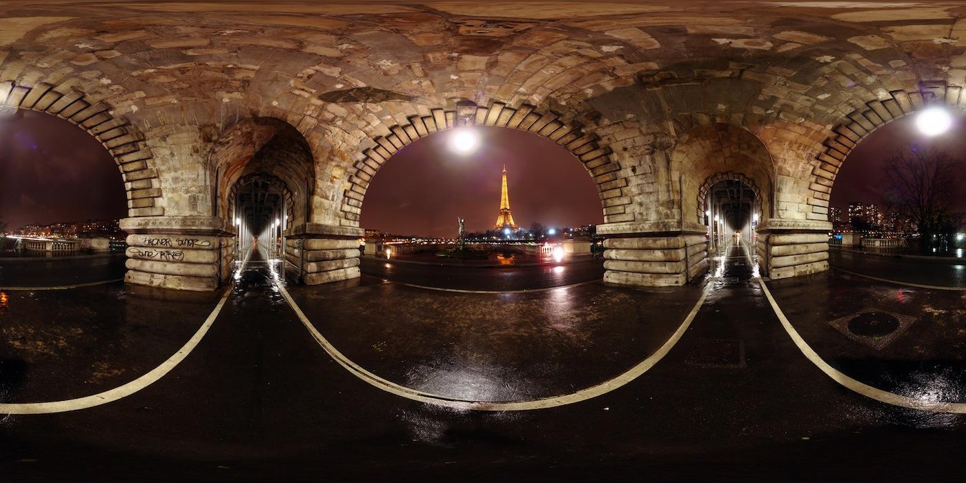 paris-1400-cc