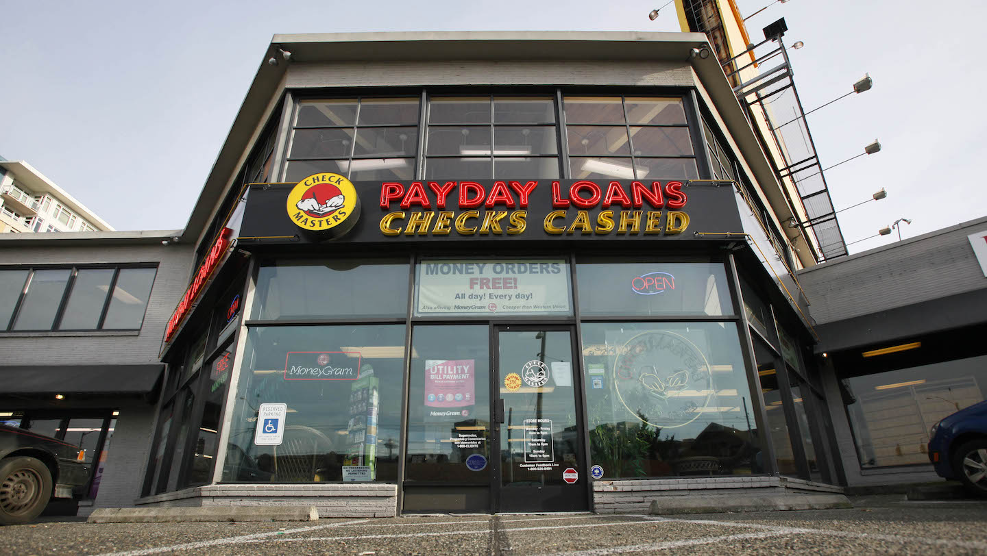 Payday loans in cypress photo 4