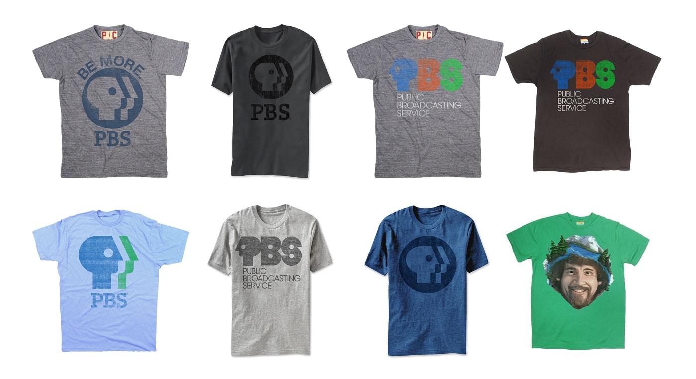 pbs-shirts