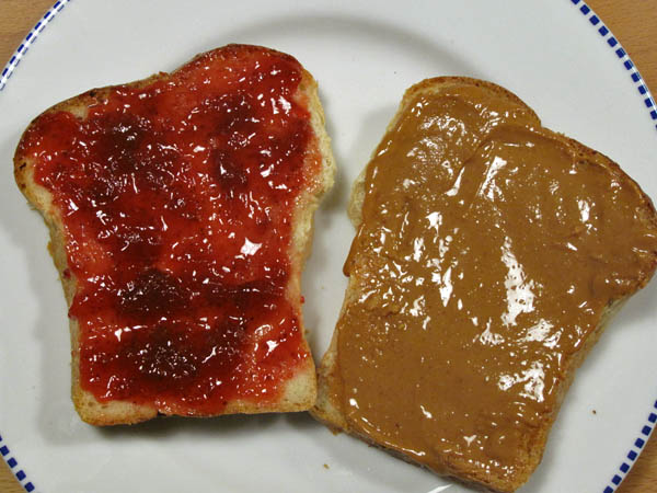 peanut-butter-jelly-cc