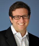 Andrew Pergam