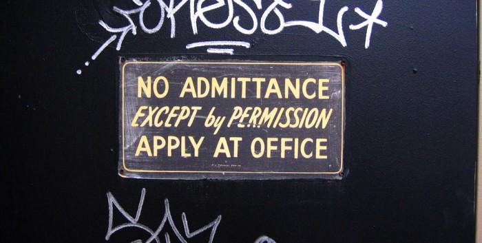 permission-cc