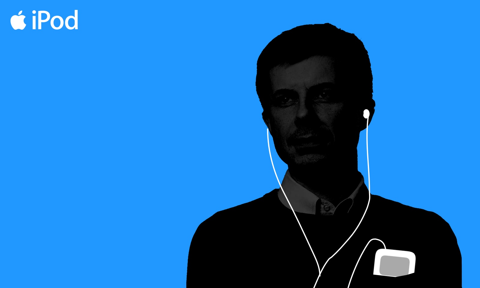 Best Business Podcasts 2020 Pete Buttigieg is on every podcast, and 2020's retail politics is
