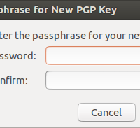 pgp-encryption
