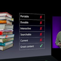 phil-schiller-apple-ibooks