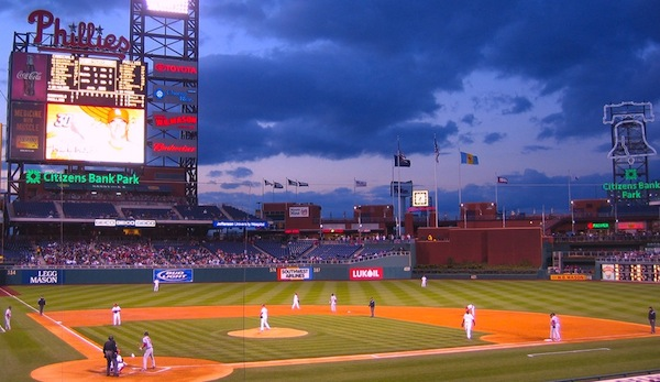 phillies-game-cc